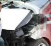 CONCEPTOS ERRÓNEOS SOBRE LOS ACCIDENTES DE AUTOMÓVILES Y CAMIONES