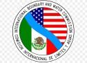 MÉXICO DEBE TOMAR ACCIÓN INMEDIATA PARA CUMPLIR LAS OBLIGACIONES DEL TRATADO: CILA