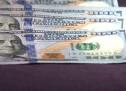 APRUEBAN 1,400 MILLONES DE DÓLARES DE AYUDA PARA EL DESEMPLEO EN TEXAS