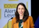 NUEVA ZELANDA LLEGA A LOS 100 DÍAS SIN CONTAGIOS COMUNITARIOS DE COVID