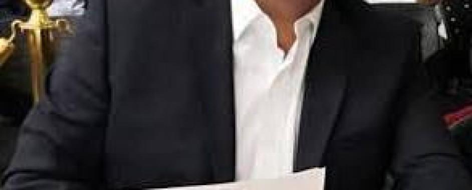 TAMBIÉN SE REQUERIRÁ AMPLIAR COBERTURA DE INTERNET PARA EL REGRESO A CLASES: OMAR BAZÁN