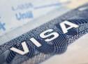 LA ADMINISTRACIÓN TRUMP ANUNCIA NUEVAS RESTRICCIONES A PROGRAMA DE VISAS H-1B