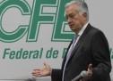 DIRECTOR DE CFE ABRE MESA DE REVISIÓN DE TARIFA ELÉCTRICA PARA EL CAMPO EN CHIHUAHUA