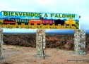 FALSA ALARMA: NO HAY INCENDIO EN FALOMIR