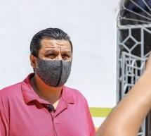 """""""HAY 8 FRANQUICIAS CONFIRMADAS EN LA LIGA"""": TOMAS HERNÁNDEZ SILOS"""