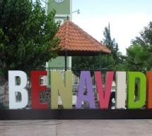 POR INCREMENTOS DE CONTAGIOS POR COVID19, CERRARAN CENTROS RECREATIVOS EN MANUEL BENAVIDES DURANTE SEMANA SANTA