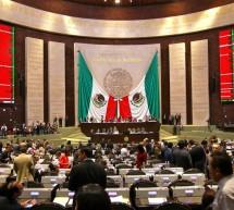 EN SAN LÁZARO, RENUNCIAN 154 DIPUTADOS A APOYOS ECONÓMICOS PARA BUSCAR REELECCIÓN.
