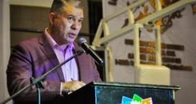 ISMAEL PÉREZ PAVÍA, EL CIUDADANO QUE SE ATREVIÓ A PONER ORDEN EN LA POLÍTICA