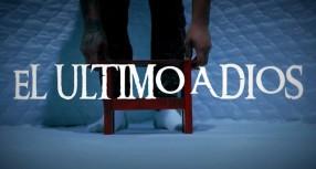 """MR. PINGUAS ESTRENA VIDEO """"EL ULTIMO ADIOS"""""""