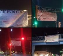 CÁRTEL DEL GOLFO ANUNCIA TREGUA INTERNA EN NORESTE DE MÉXICO