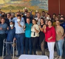 DE ACUERDO PRIISTAS QUE El MÉTODO DE RENOVACIÓN DEL CDE SEA ESTATUTARIO