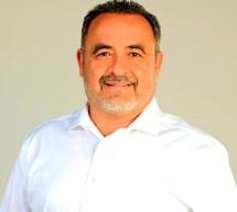 DAN A CONOCER LOS NOMBRE DE QUIENES INTEGRARAN EL GABINETE DE LA ADMINISTRACION 2021-2024 DE ANDRES RAMOS DE ANDA