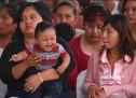 CÓMO RECIBIR EL APOYO DE 1,600 PESOS BIMESTRALES PARA MADRES SOLTERAS