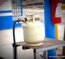 CONTINÚA SUBIENDO EL PRECIO DEL GAS EN OJINAGA: SUBE 43 CENTAVOS EL KG Y 23 CENTAVOS EL LITRO.