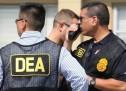 MÉXICO BLOQUEA VISAS PARA AGENTES DE LA DEA