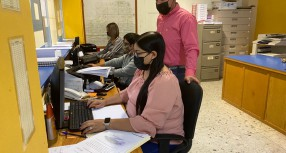 ANUNCIA PRESIDENCIA MUNICIPAL 100% DE DESCUENTO EN RECARGOS DE PREDIAL