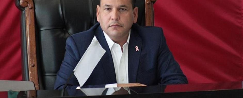 APOYO ECONÓMICO COMPENSATORIO A LOS PRODUCTORES AFECTADOS DE LA REGIÓN NOROESTE DEL ESTADO; BAZÁN