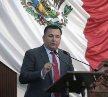 DIPUTADOS BUSCAN RECURSOS PARA TERMINAR LA CARRETERA MÚZQUIZ – OJINAGA