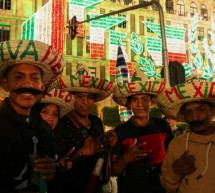 ESTOS APELLIDOS SON LOS MÁS COMUNES EN MÉXICO, ¿CUÁL ES EL TUYO?