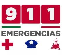 ¿Qué es el Número Único de Llamadas de Emergencia 9-1-1?