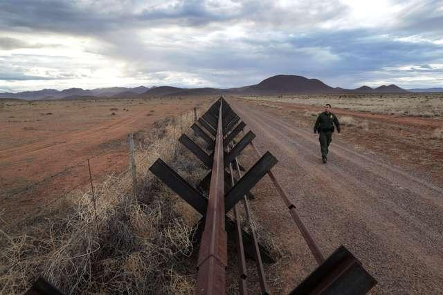 frontera-mexico-usa