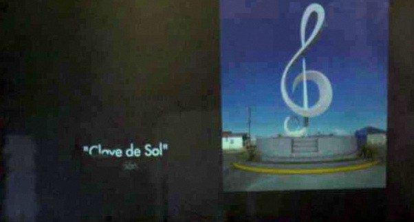clave-sol5-001