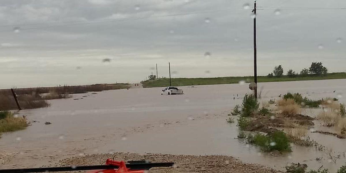 inundacion-howard