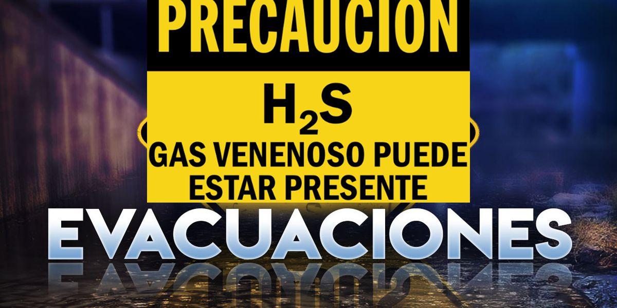 precaucion-gas